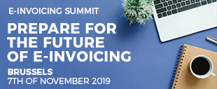 E-Invoicing Summit