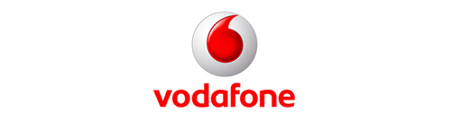 Vodafone, Germany