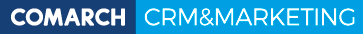 Comarch CRM & Marketing