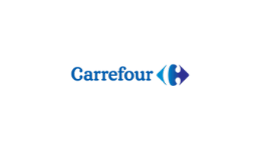 Carrefour Poland